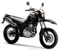 Thumbnail 1990 Yamaha XT 600 A/AC Service Repair Manual DOWNLOAD
