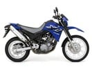 Thumbnail 2004 Yamaha XT 660R(X)S Service Repair Manual DOWNLOAD