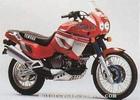 Thumbnail 2001 Yamaha XTZ 750 Super Service Repair Manual DOWNLOAD