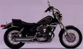 Thumbnail 1994 Yamaha XV 250 Service Repair Manual DOWNLOAD