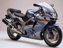 Thumbnail 1998 Kawasaki Ninja ZX 9R Service Repair Manual DOWNLOAD