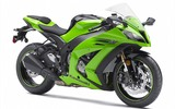 Thumbnail 2003 Kawasaki Ninja ZX 10R Service Repair Manual DOWNLOAD