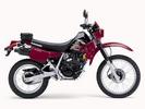 Thumbnail 2002 Kawasaki KLR500&650 Service Repair Manual DOWNLOAD