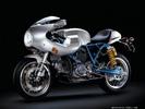 Thumbnail Ducati 900 SD Sport Desmo Workshop Repair Manual DOWNLOAD