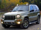 Thumbnail 2002 Jeep KJ Service Repair manual  DOWNLOAD