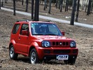 Thumbnail 2000 Suzuki Jimny N413 Service Repair manual DOWNLOAD