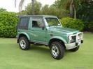 Thumbnail 1986-1987 Suzuki Samurai Workshop  Repair manual DOWNLOAD
