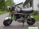Thumbnail 1987 Suzuki PV 50 Workshop Service Repair manual DOWNLOAD