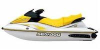 Thumbnail 2002 SeaDoo GTI GTX Service Repair manual DOWNLOAD