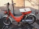 Thumbnail 1980 Suzuki FA50 Workshop Repair manual DOWNLOAD