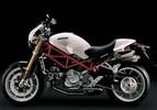 Thumbnail 2006 Ducati Monster S2R800 Workshop Repair manual DOWNLOAD