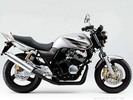 Thumbnail Honda CB(CL) 250 350 Workshop Repair manual DOWNLOAD