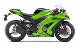 Thumbnail 2004 Kawasaki Ninja ZX 10R Workshop Repair manual DOWNLOAD