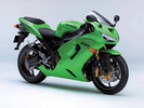 Thumbnail 2003-2004 Kawasaki Ninja ZX 6R6RR 636 Workshop Repair manual