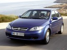 Daewoo Lacetti Workshop Repair manual DOWNLOAD