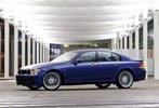 Thumbnail 1985-1990 BMW 3 Series E30 Workshop Repair manual  DOWNLOAD