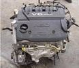 Thumbnail 1998 Mitsubishi Engine 6A12,FAM42,F5A42 Workshop Repair