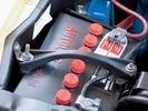 Thumbnail 1990 BMW M3Electrical Troubleshooting Workshop Repair manual