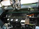 Thumbnail 1988 BMW M3Electrical Troubleshooting Workshop Repair manual