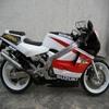 Thumbnail 1990-1996 Suzuki RGV250 Workshop Repair manual DOWNLOAD