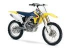 Thumbnail 2005-2007 Suzuki RMZ450 Workshop Repair manual DOWNLOAD