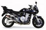 Thumbnail 2005-2006 Suzuki GSF650/S Workshop Repair manual DOWNLOAD
