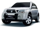 Thumbnail 2006 Suzuki Grand Vitara JB Series Workshop Repair manual