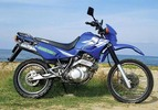 Thumbnail Yamaha XT 600 Service Repair Manual DOWNLOAD