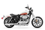 2006 Harley Davidson Workshop Repair manual DOWNLOAD