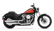 Thumbnail 00-05 Harley Davidson FLST&FXST Softail Workshop Repair manual