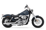 91-98 Harley Davidson DYNA EVOLUTION Workshop Repair manual