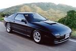 Thumbnail 1989 Mazda RX-7 Workshop Repair manual DOWNLOAD