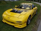 Thumbnail 1993 Mazda RX-7 Workshop Repair manual DOWNLOAD