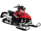 2007-2008 Polaris IQ snowmobile Workshop Repair manual