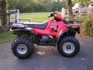 Thumbnail 2005 Polaris Sportsman 400 500 ATV Workshop Repair manual