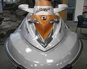 Kawasaki Jet Ski Watercraft STX-15F Workshop Repair manual