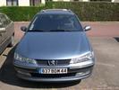 Thumbnail 1999-2002 Peugeot 406 Petrol&Diesel Workshop Repair manual