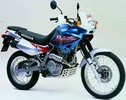 Thumbnail 1988-1989 Honda NX650 Workshop Repair manual DOWNLOAD