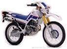 Thumbnail 1995 Yamaha XT225H/225HC Workshop Repair manual DOWNLOAD