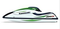 Thumbnail 2003 Kawasaki Jet Ski 800 SX-R Workshop Repair manual DOWNLOAD
