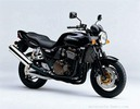Thumbnail 2001-2006 Kawasaki ZRX1200(R/S) Workshop Repair manual