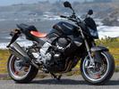 Thumbnail 2007-2008 Kawasaki Z1000(ABS) Workshop Repair manual