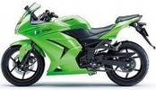 Thumbnail 1996-2003 Kawasaki Ninja ZX-7R/7RR Workshop Repair manual