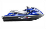 Thumbnail 2000 Yamaha WaveRunner GP1200R Workshop Repair manual