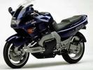 Thumbnail 2006-2007 Yamaha FZS6W/WC Workshop Repair manual DOWNLOAD