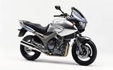 Thumbnail 2001-2002 Yamaha TDM900(P) Workshop Repair manual DOWNLOAD