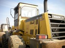 Thumbnail 2005 Komatsu Specifications&Application(full)  Repair manual