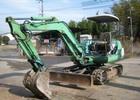 Thumbnail Komatsu PC25-1 30-7 40-7 45-1 Workshop Repair manual DOWNLOAD