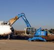 Thumbnail 2007 Terex Fuchs MHL360 239-559 Operating Repair manual