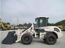 Thumbnail 2005 SCHAEFF SKL 854 Wheel Loader Operation repair Manual DOWNLOAD